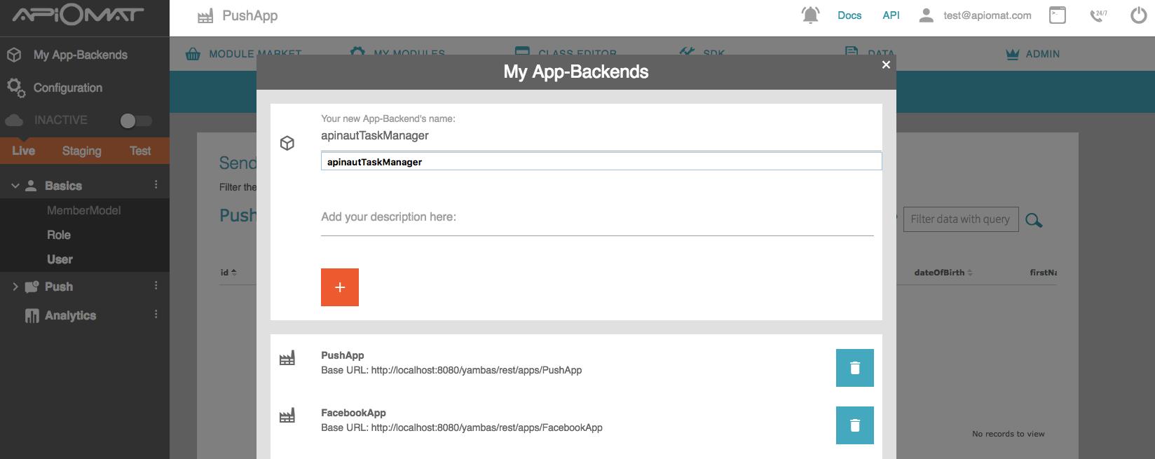 Java tutorial taskmanager apiomat documentation imagesdownloadattachments12649133tasknewbackendg baditri Gallery